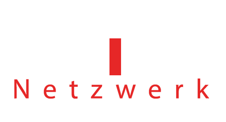 1United